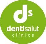 Clínica dental Dentisalut Barcelona