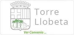 Asociación de Vecinos Torre Llobeta