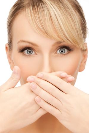 Sedación consciente para el miedo al dentista