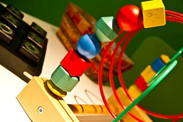 clinica-dental-dentisalut-espacio-infantil-a20b56a375
