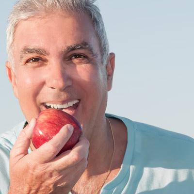 Preguntas más frecuentes sobre implantes dentales