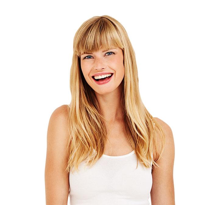 Consigue una buena salud bucal y una sonrisa de ensueño
