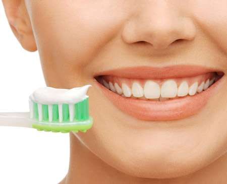 El mantenimiento de los implantes dentales