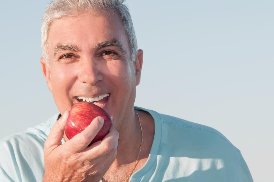 Estética dental: Carillas de porcelana - Blog Dentisalut
