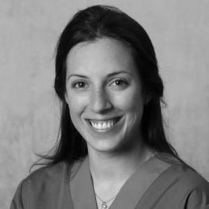Dra. Beatriz Martínez