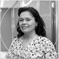 Dra Sandra Bernal