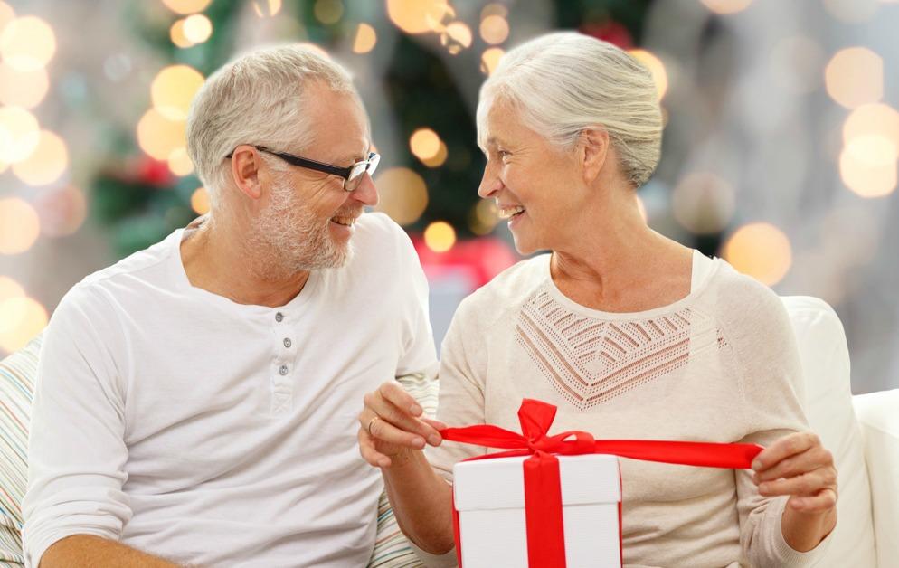 Descuentos en tratamientos dentales por Navidad