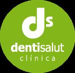 Clinica Dentisalut
