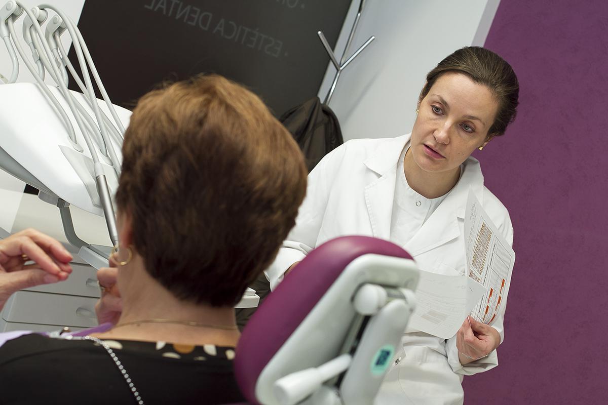 medicamentos implantología
