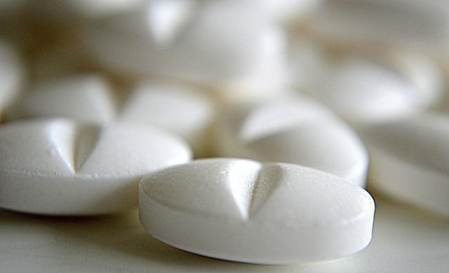 medicamentos implantología4