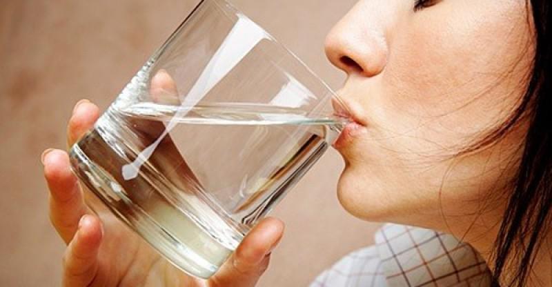 Medicamentos que provocan boca seca