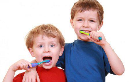 dientes de leche7