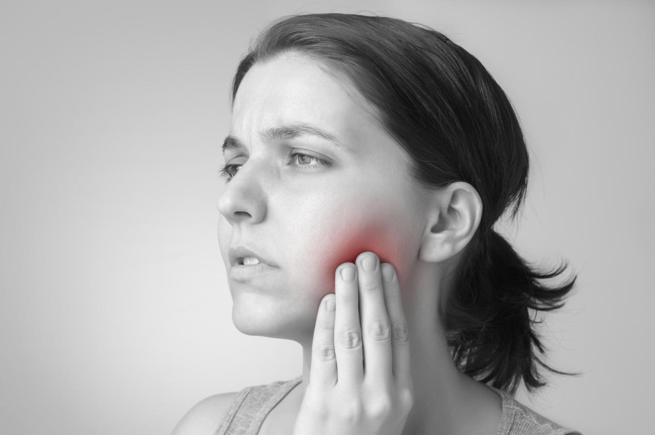 urgencias implantes dentales6