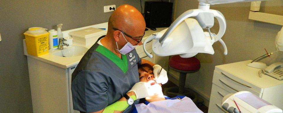 urgencias implantes dentales8