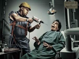terror-al-dentista