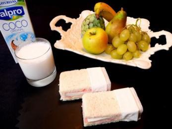 Dieta blanca, ¿Qué puedo comer y qué no después de un blanquemiento dental?