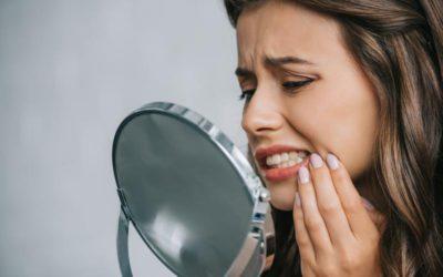 ¿Por qué duele un diente después de una endodoncia?