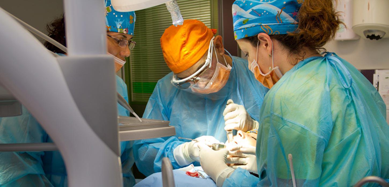 cuanto dura el dolor despues de una extraccion dental