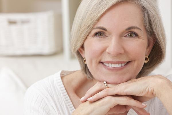 Los implantes osteointegrados