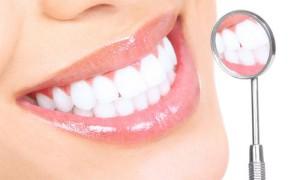 blanqueamiento dental y tabaco 1