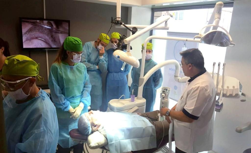 estancia-clinica-carga-inmediata-dentisalut
