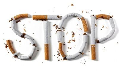 fumar aplicación de citas mamada