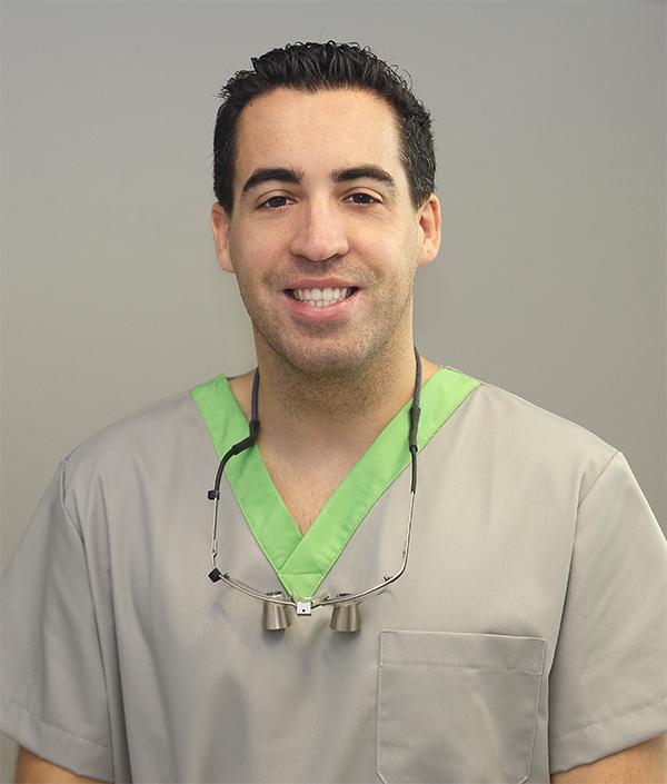 doctor-rodrigo