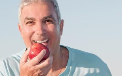 ¿Qué son los implantes post- extracción?