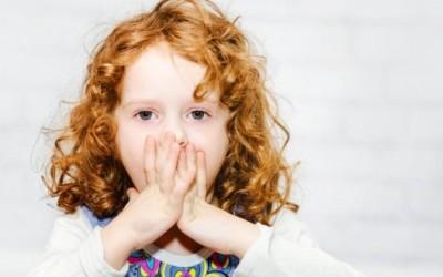 Miedo al dentista, ¿Cómo puedo ayudar a mi hijo?