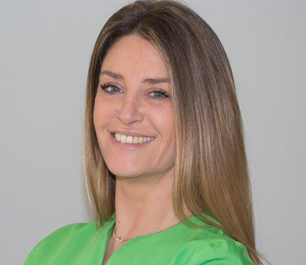 Miriam Zabiñan dentisalut atencion publico