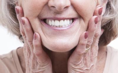 Causas de la pérdida dental