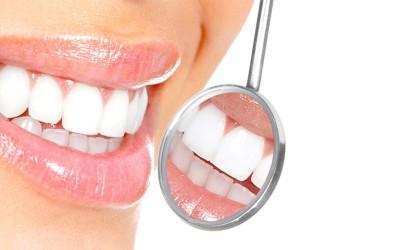 ¿Cómo puedo mejorar la higiene oral?