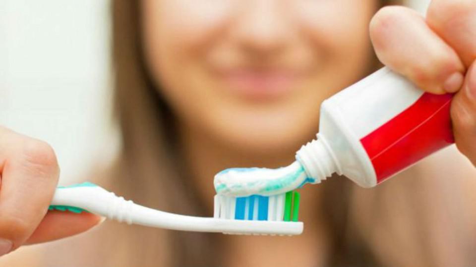 Siempre que hay dolor dental, es imprescindible ponerse en manos de un odontólogo. ¿Quieres saber por qué?