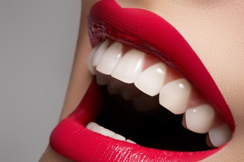 diseño digital sonrisas