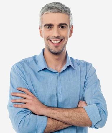 Precio de los implantes dentales All-on-6