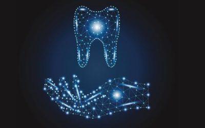 ¿Qué es la odontología digital?