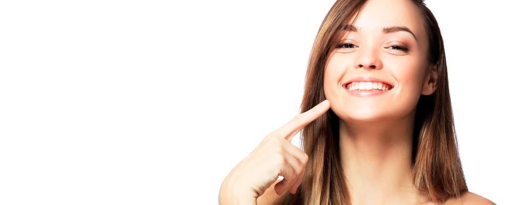 Traumatismos dentoalveolares en dientes permanentes.