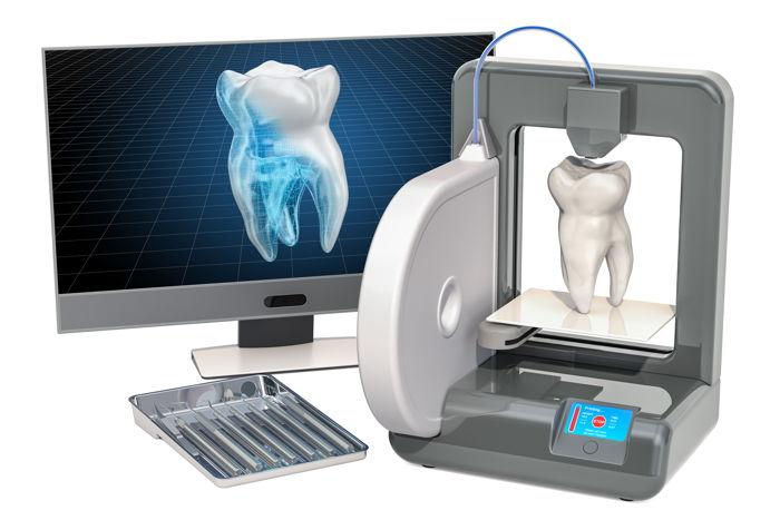 Tratamientos dentisalut
