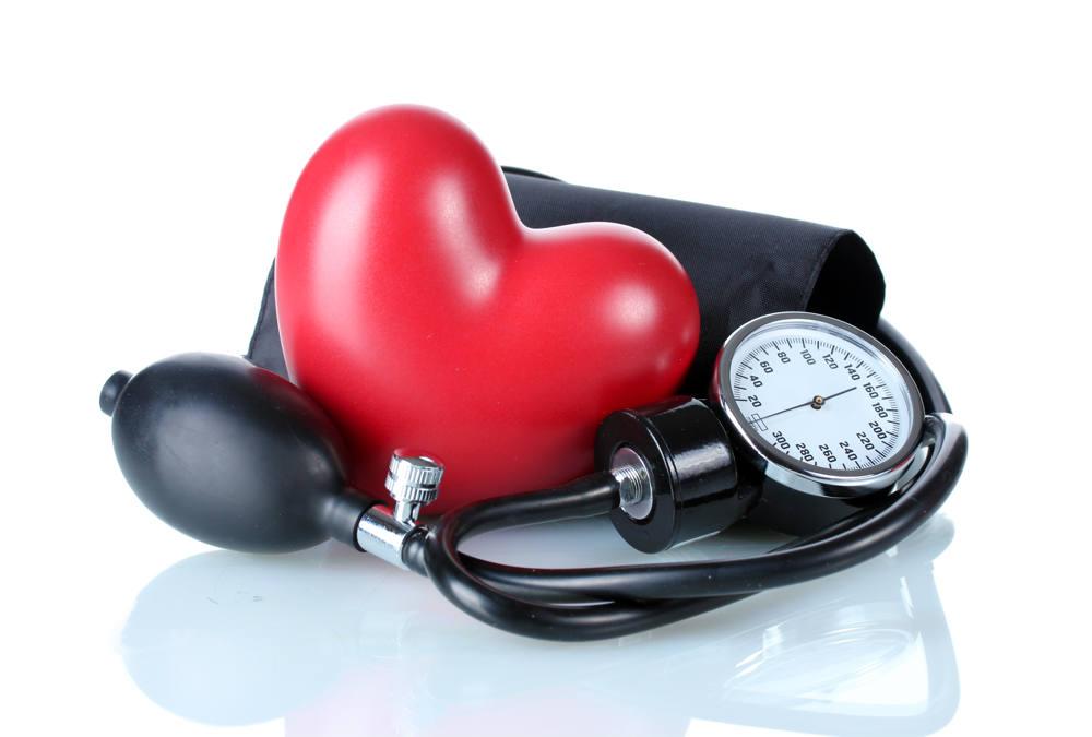Hipertensión y odontología