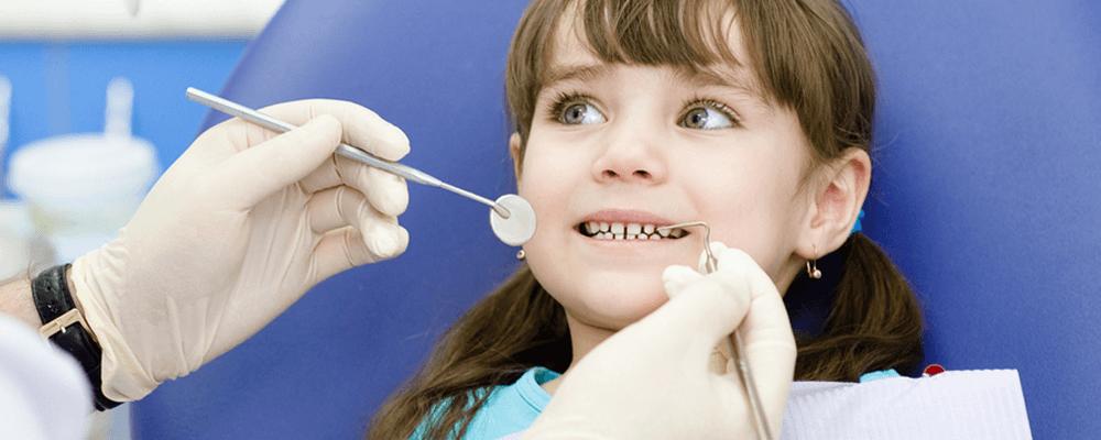 Sedación consciente en Odontopediatría