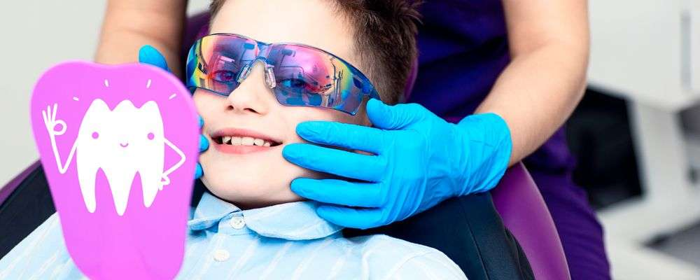 Patologia bucal: granuloma piogeno