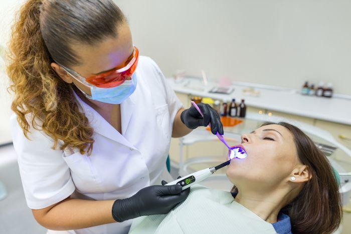 Ventajas de una sedación consciente en odontología